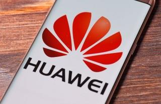 Huawei'den çileden çıkaran hareket