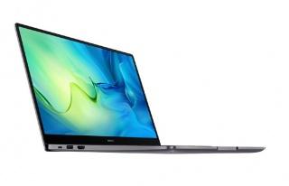 HUAWEI MateBook D15 satışta!