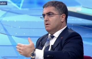 Hukukçu Ersan Şen: 'Alkol Kısıtlamasını Ancak...