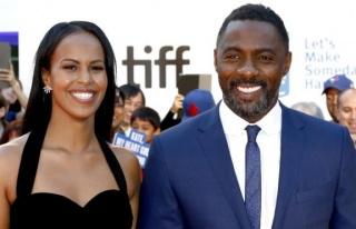 Idris Elba'nın corona virüsüne yakalandığını...