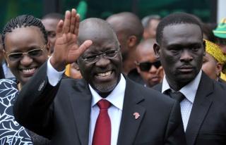 İki Haftadır Haber Alınamıyordu: Tanzanya Devlet...