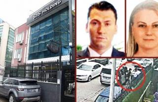İki Kişi Hayatını Kaybetti, 3.3 Milyon Lira Çalındı:...