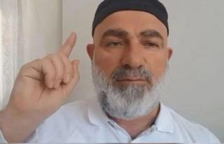 'İkinci Eş Alın' Diyen Doktor HDP'lileri Hedef...