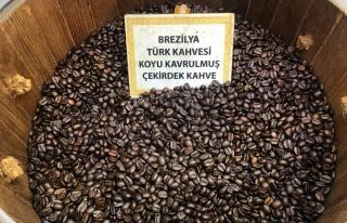 İklim krizi kahvenin tadını kaçırdı, fiyatı...