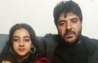İlik kanseri Bahar'ın babası: Kızımın hayatını...