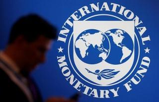 IMF'den 650 Milyar Dolarlık Onay: 'Tarihi Karar'