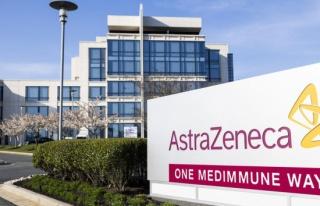 İngiltere, AstraZeneca aşısının kullanımını...