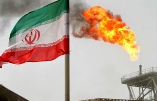 İngiltere'den İran'a sert tepki: Esed'in katil rejimine...