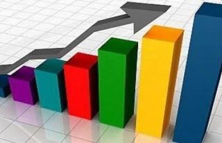 İnşaat maliyet endeksi aylık yüzde 4,41 arttı