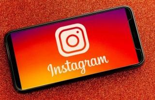 Instagram gerçekten zararlı mı?