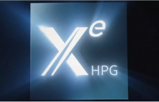 Intel Xe HPG ne zaman gelecek?