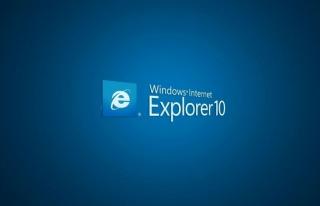 Internet Explorer inatla