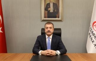 İntihal Kulübü: Yeni MB Başkanı'nın Doktora...