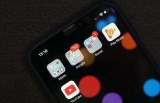 iOS 13, takipçileri açık edecek!