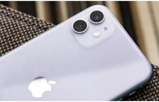iPhone 12 fiyatı ne kadar olacak?