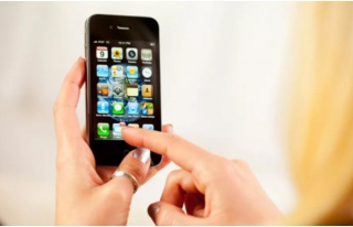 iPhone 12 Pro'ya iOS 4 geldi