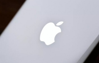 iPhone 13 gerçekten uğursuz mu?