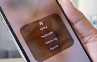 iPhone'larda yeni hack tehlikesi