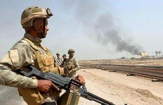 Irak Başbakanı Kazımi, tüm dünyaya duyurdu: DEAŞ'ın...