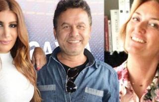 İrem Derici'nin babası Hulusi Derici'den 1 milyonluk...