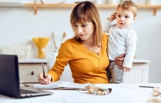İş – yaşam dengesini sağlamak için 7 ipucu