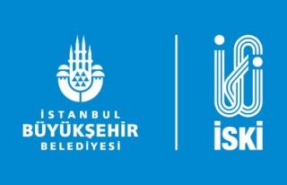 İSKİ'den İstanbullulara uyarı: 'Bayramda kurban...