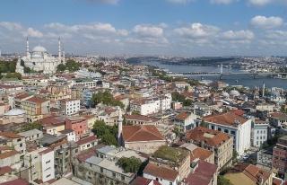 İstanbul'da 100 Binden Fazla Kişi Kiralık Ev Arıyor:...