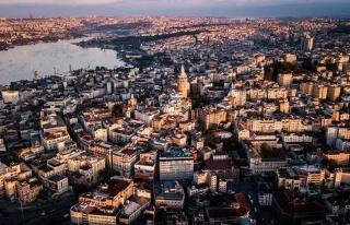 İstanbul'da 1980 Öncesi Yapılan 263 Bin Bina Var:...