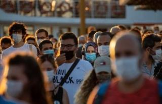 İstanbul'da vakalar arttı; hekimlerden uyarılar...