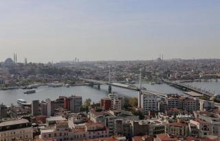 İstanbul'un Arsa Değeri Yüzde 149 Arttı: En Değerli...