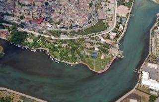 İstanbul'un suyu daha az temizlendi