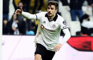 İşte Beşiktaş'ın Dorukhan için reddettiği rakam