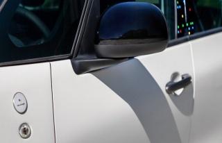 İşte Fiat 500 Hey Google Ailesi