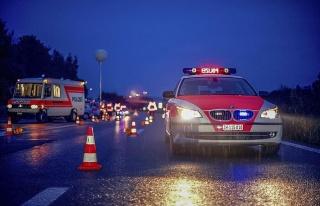 İsviçre'de Rekor Trafik Cezası: 192 Bin 825 Euro!