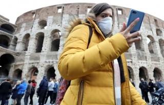 İtalya'nın Korona Raporu: Ölenlerin Yüzde 99'u...