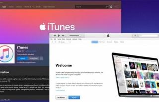 iTunes, Windows'ta ne olacak?