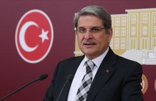 İYİ Partili Çıray'dan 'Bildiri' Yorumu: 'İçeriği...