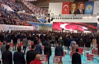 İzmir İl Sağlık Müdürlüğü: 'Kongre Öncesi...