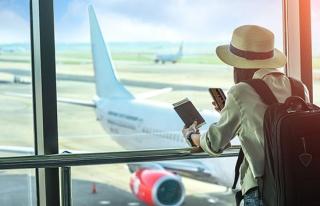 Japon devi Türkiye'de online vize uygulamasını...