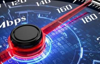Japonya'da Dünya İnternet Hız Rekoru Kırıldı