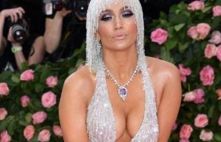 Jennifer Lopez, ticareti sevdi