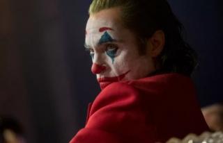 Joker 2 gelecek mi?