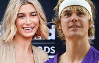 Justin Bieber'dan yatak odası itirafı!
