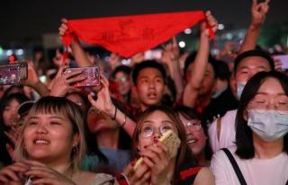 Kâbusun Başladığı Wuhan'da Hayat: On Binlerce...