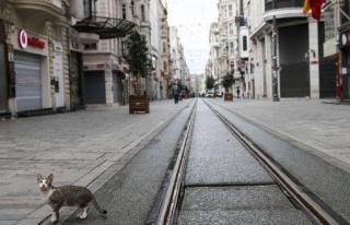 Kabine Toplantısı Sonası Erdoğan: '1 Temmuz İtibariyle...