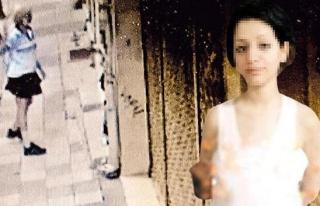 Kadıköy'de Bıçaklı Hamile Kadın Dehşeti: 'Cinlerim...