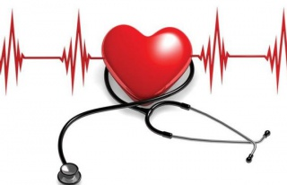Kalp hastalarına covid-19, grip ve zatürre uyarısı