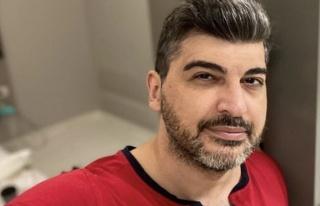 Kalust Şalcıoğlu yoğun bakıma kaldırıldı