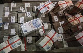 Kamu Bankaları KOBİ'lere Yönelik Mikro İşletmeler...