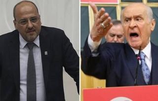 Kamu Davası Açılması Talep Edildi: Ahmet Şık'tan...